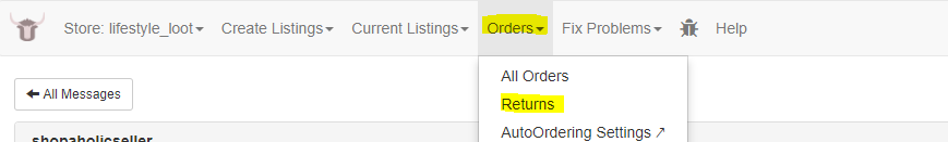 Automatic_Returns.PNG